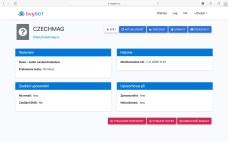 Snímek obrazovky 2020-04-07 v11.21.49