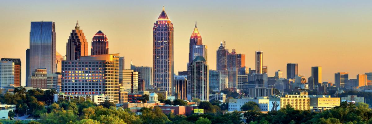 Atlanta GA ATLANTA Czech Business Group