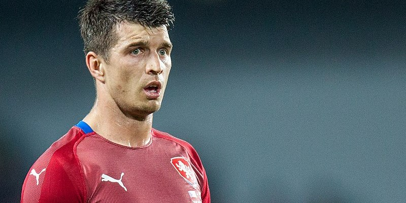 Slavia Prague refuse to release Ondrej Kudela for Czech Republic's trip to Wales amid racism allegations - Czech Points