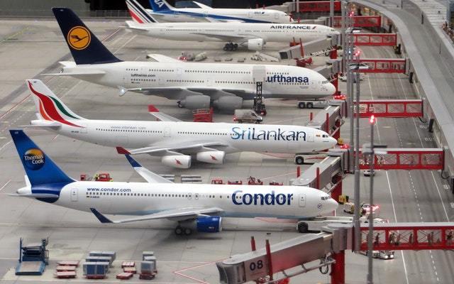 Czechia adds Latvia, Romania to high risk travel list - Czech Points