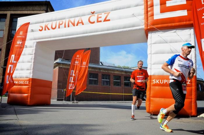RunTour Ostrava 3