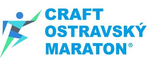 maratonCRAFT