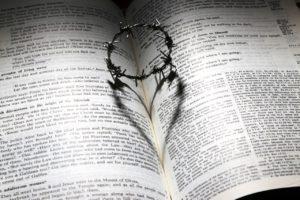 love 699480 1280 300x200 - Die Bibel und was das eigentlich soll