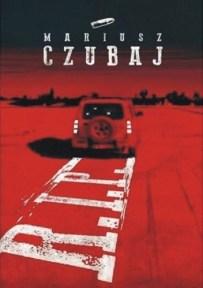 Mariusz Czubaj – R.I.P. - ebook
