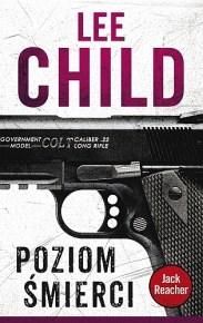 Lee Child – Poziom śmierci - ebook