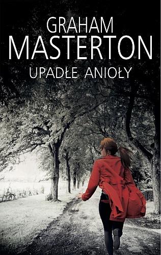 Graham Masterton – Upadłe anioły