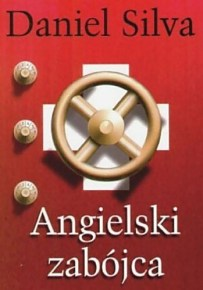 Daniel Silva – Angielski zabójca - ebook