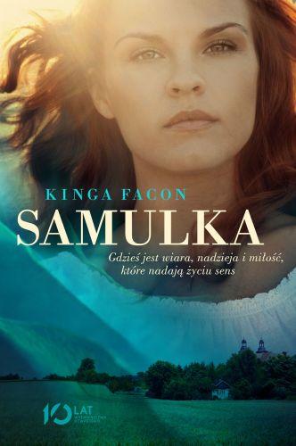 Kinga Facon – Samulka