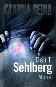 Dan T. Sehlberg – Mona - ebook