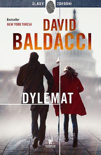 David Baldacci – Dylemat