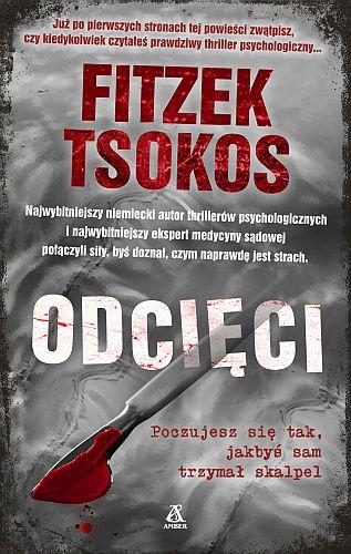 Sebastian Fitzek – Odcięci