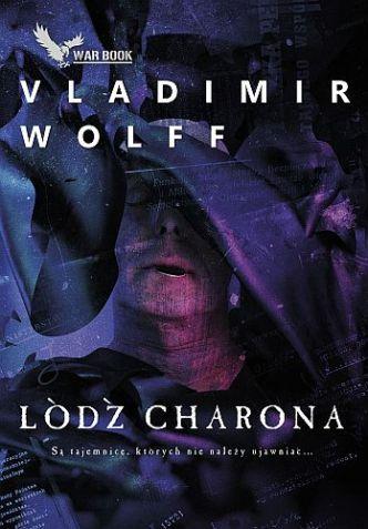 Vladimir Wolff – Łódź Charona