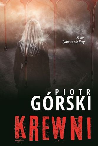Piotr Górski – Krewni