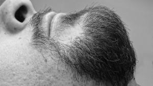 beard-1140463_960_720