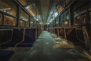 bus-698688_960_720