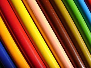colors-185425_960_720