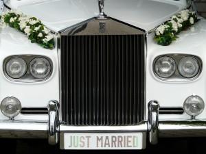 marry-9011_960_720