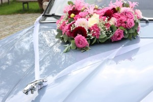 wedding-977067_960_720