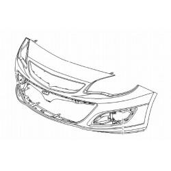 Opel Insignia Turbo BMW 3 Series Turbo Wiring Diagram ~ Odicis
