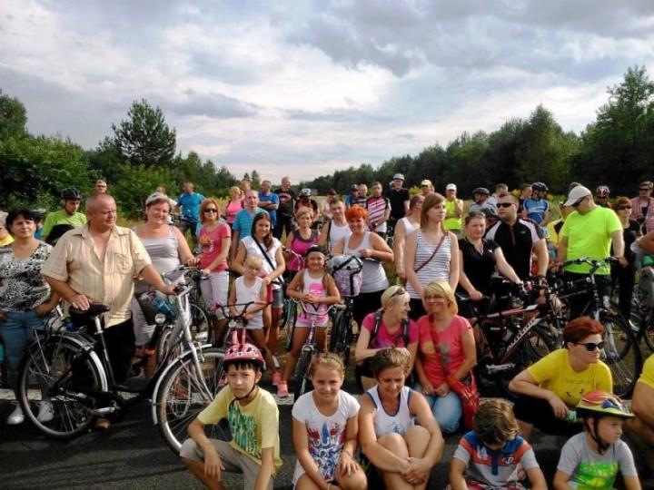 rower-radomsko