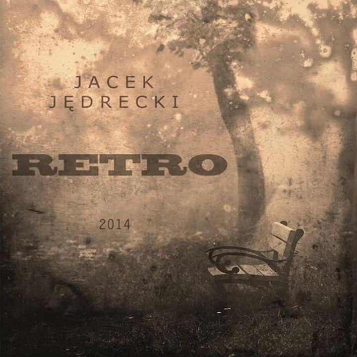 jacek_jedrecki_retroweb