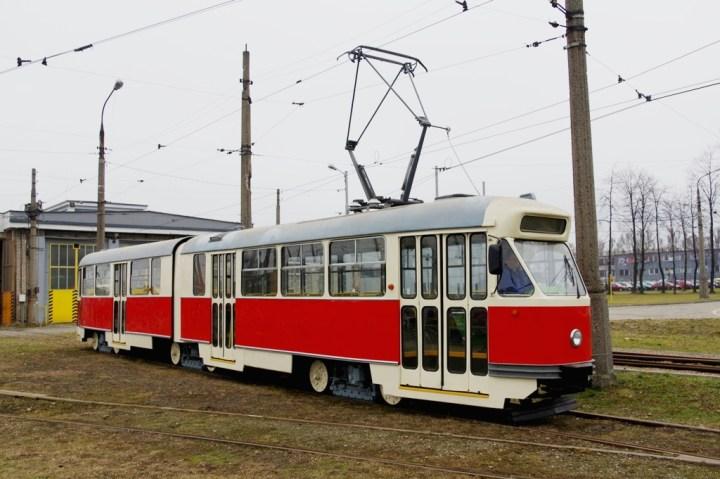 tramwaj-poremoncie-Radolinski