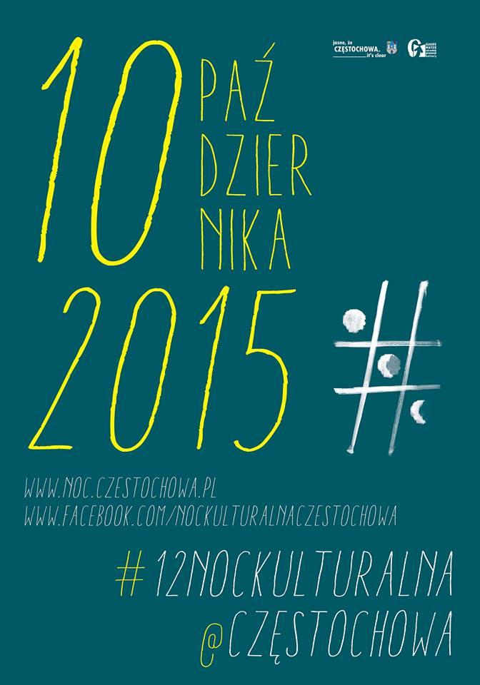 noc-kulturalna-plakat