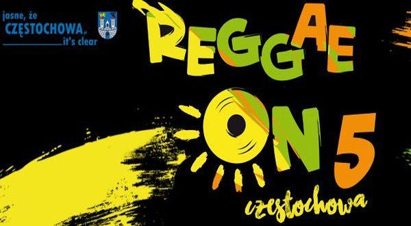 reggae_on_maxi