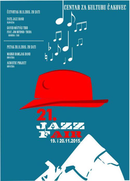 35-godina-jazz