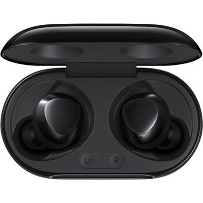 Samsung Galaxy Buds+ (Buds Plus) Black True Wireless In-Ear Headphones Price in Pakistan