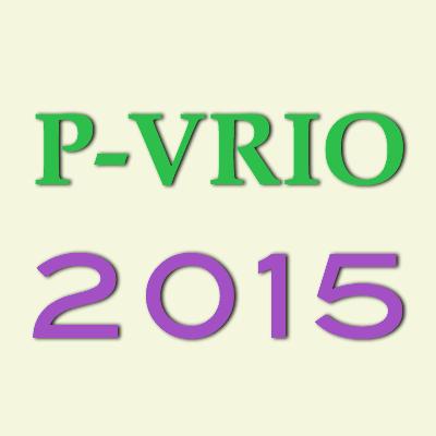 p-vrio 2015 - istaknuta slika