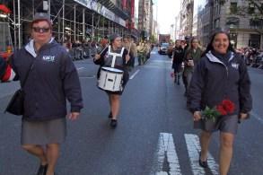 2014.10 Parada Pulaskiego 8