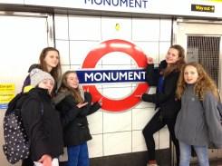 2015.05 Londyn-Cam - 07