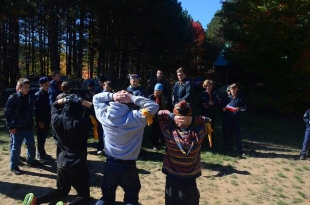 2016-11-biwak-orleta-szczep-baltyk-10