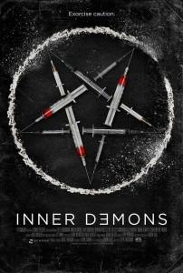 inner-demons-poster