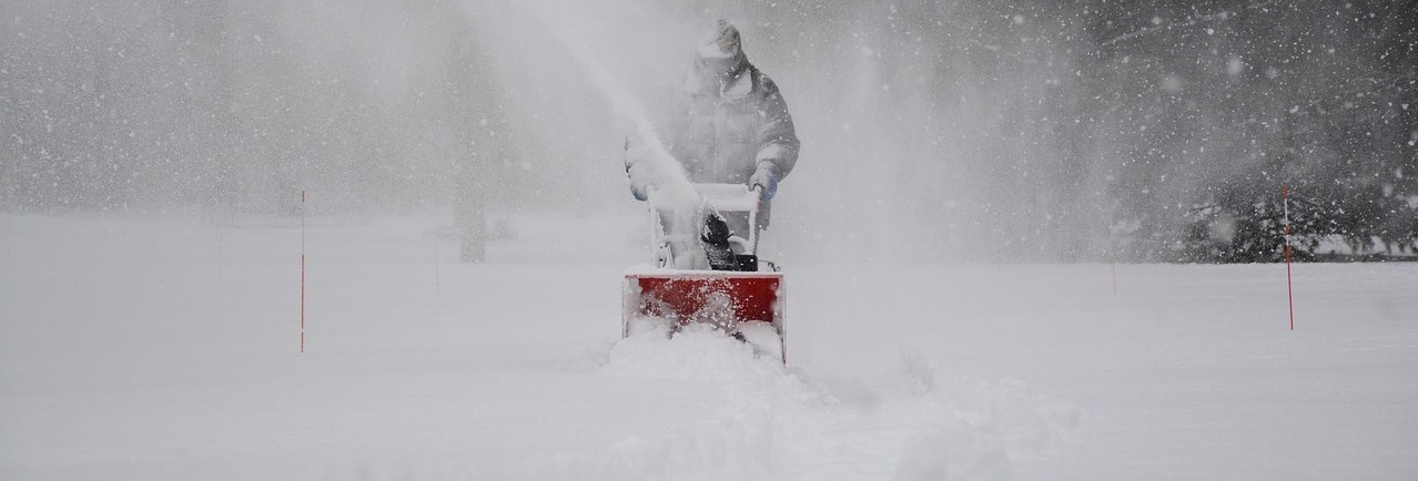 snow-removal-1