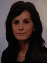 Martyna Gancarczyk