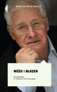 """""""Siedem pytań współczesności"""" w minibooku"""