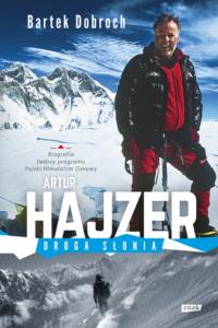 TOP 10 książek o himalaistach, które koniecznie trzeba przeczytać