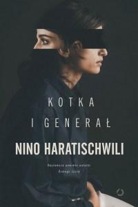 Kotka i generał