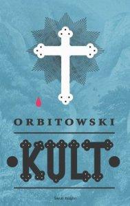 Kult Orbitowski