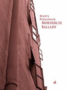 Mordercze ballady, polskie nagrody literackie