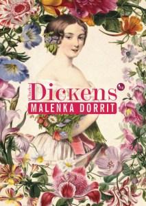 Charles Dickens – Maleńka Dorrit