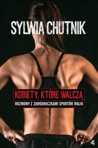 Sylwia Chutnik
