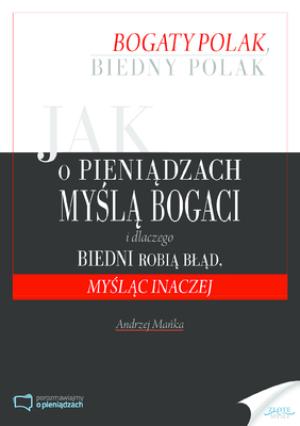 http://czytamyofinansach.pl