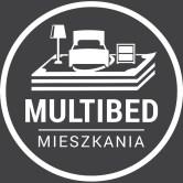 multibed