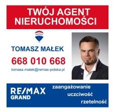 remax wrocław