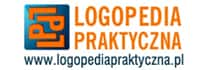 logopedia_praktyczna_logo