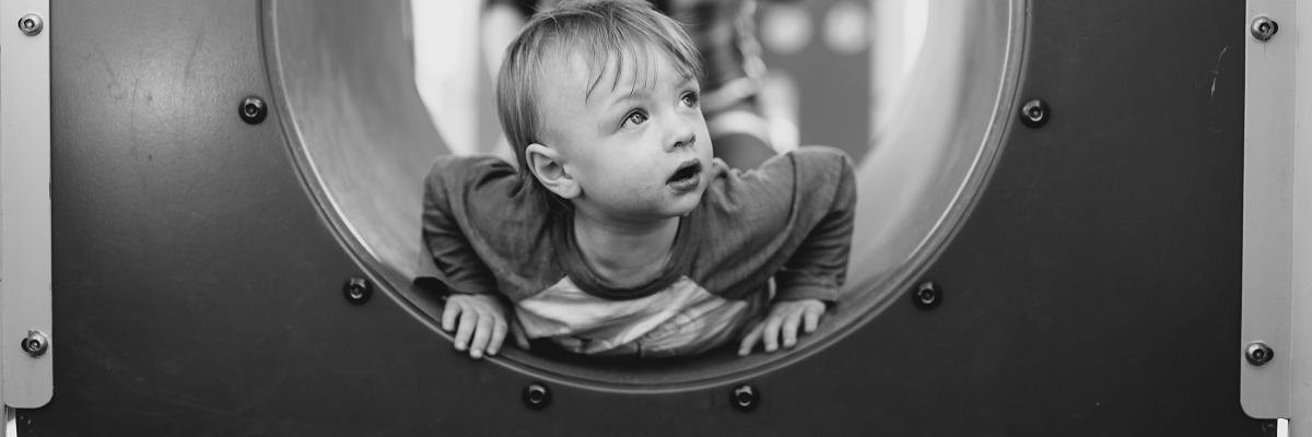 Jak zwalczyć gorączkę u dziecka