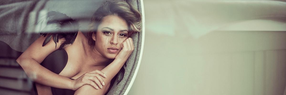 Depresja - objawy i konsekwencje
